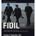 Fidil Poster small