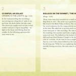 Triur2_booklet