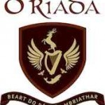 ORIADA_Crest2012_COL1