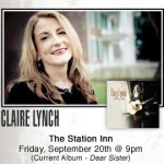 claire lynch jpeg
