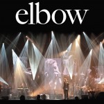 elbow_mailout