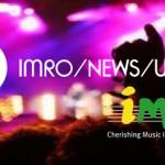 mq header logo 3.eps