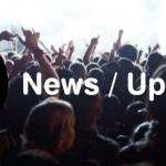 news web headr B.eps