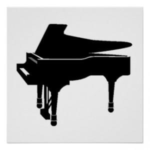 baby_grand_piano_poster-r07c6f695771745518c9b2da67c28f49b_wqa_8byvr_324