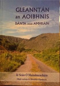 Gleann an Aoibhnis