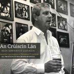 An Cruiscin Lán