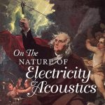 electricity-acoustics-cover