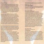 LaoiNaLaoithe_CDbookletbeag