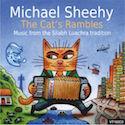 Cats rambles