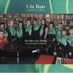 Cludach Cor Ban2