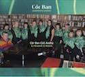 Cor Ban2