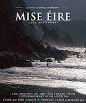 mise-eire-dvd