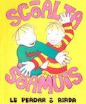 scealta_seamuis