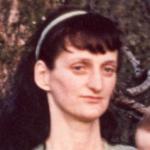 Ruth Ó Riada
